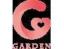 株式会社ガーデン