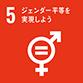 SDG_icon